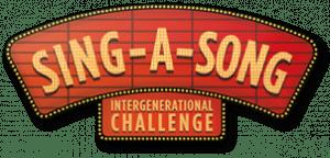 boxe_Singalont_logo