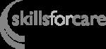 1.SkillsforCarecopy