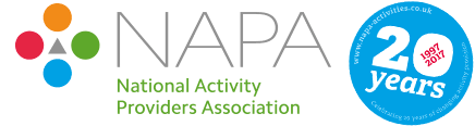 NAPA2014_Logo_short_20a