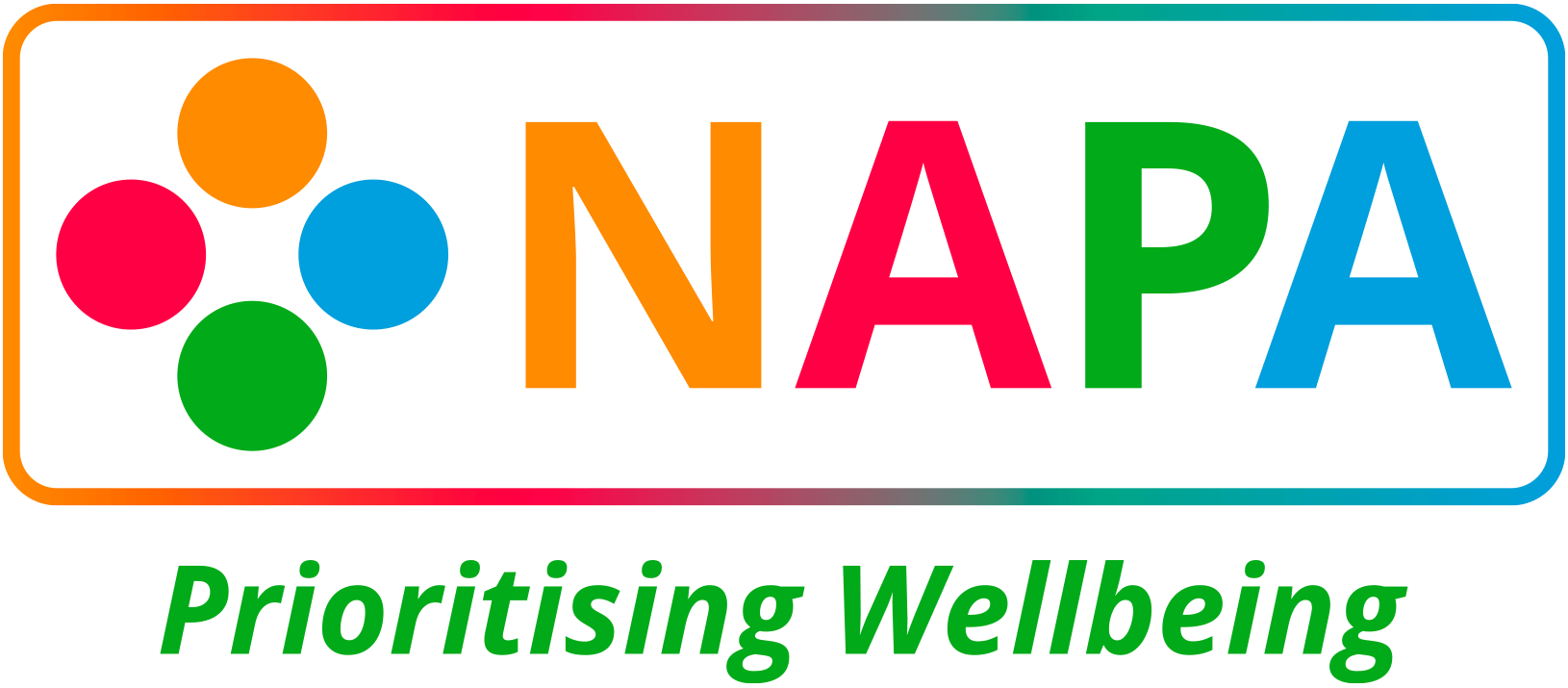 napa_logo